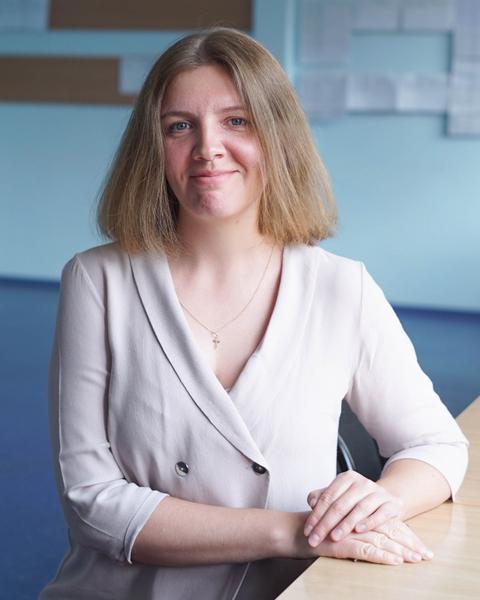 Rudakova Natalya Rudakova